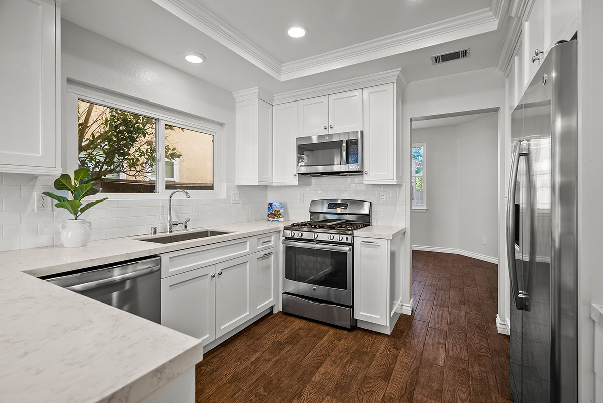 18550 Olympian Ct For Sale