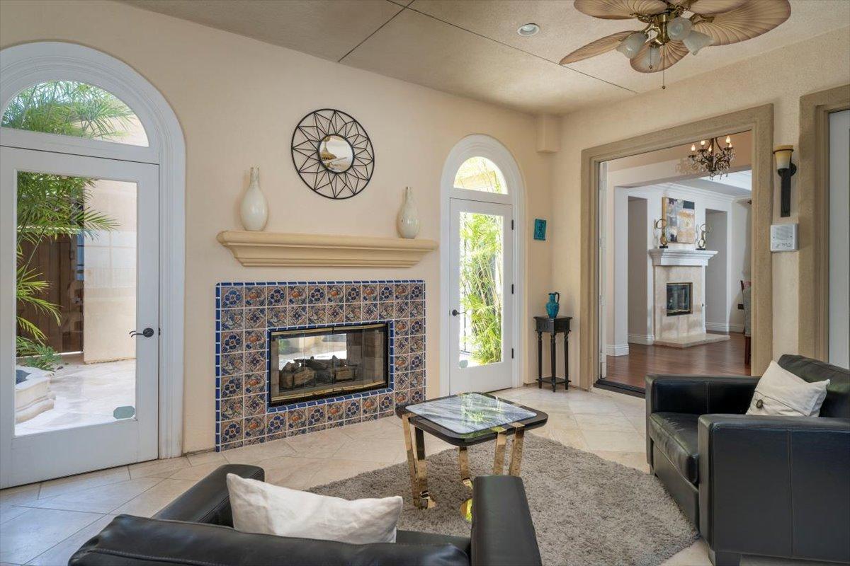 26520 Oak Terrace Place