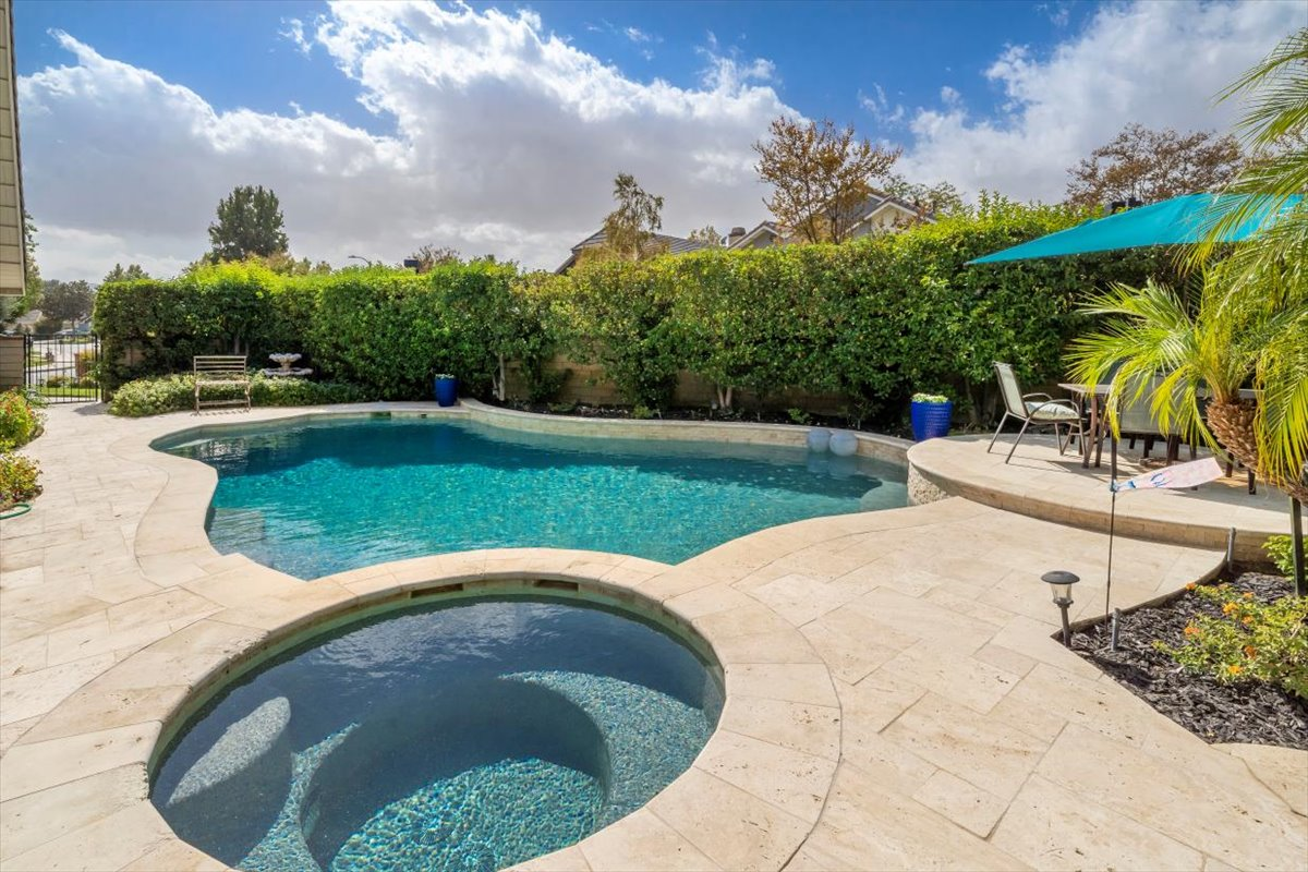 26785 Miguel Ct Spa For Sale