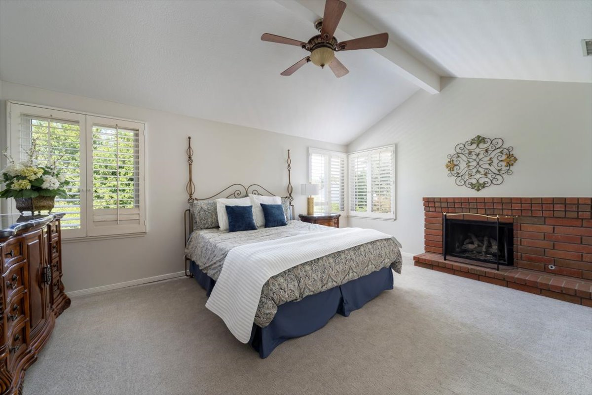 26785 Miguel Ct Master Bedroom For Sale