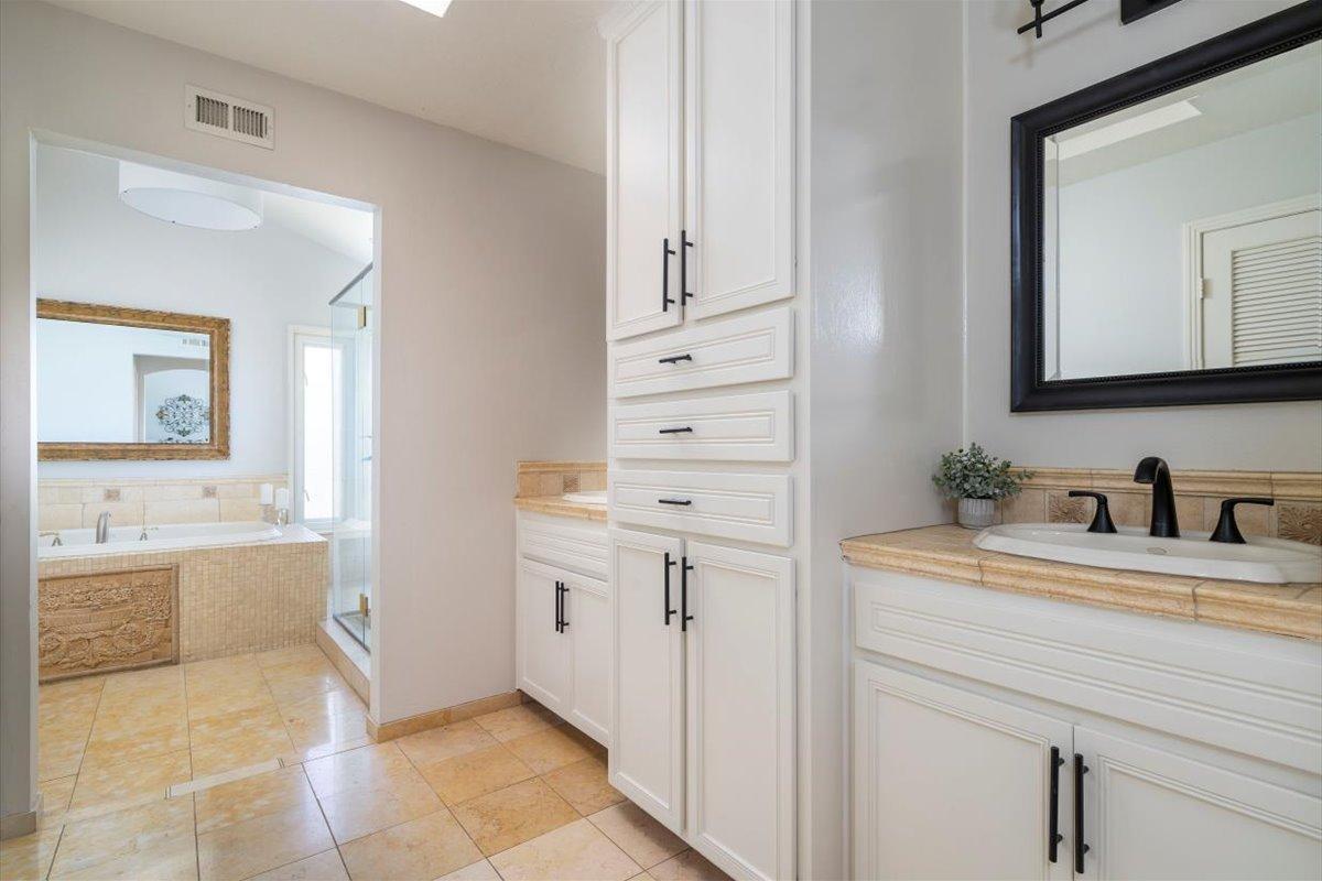 26785 Miguel Ct Master Bathroom For Sale