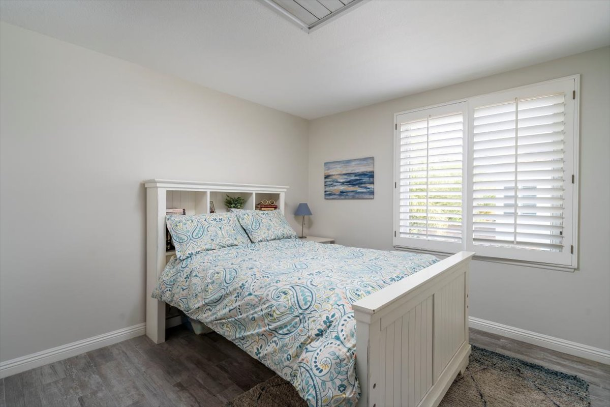 26785 Miguel Ct Bedroom For Sale