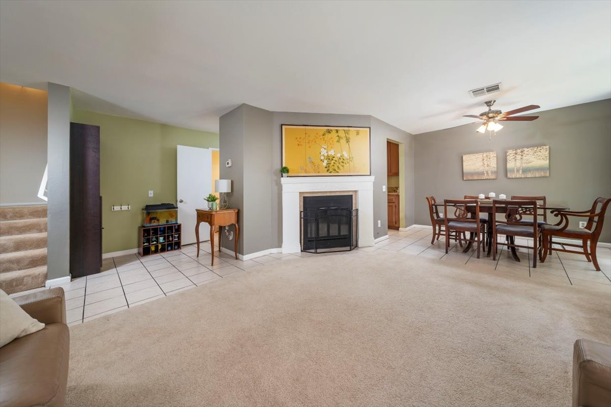31355 The Old Road For Sale